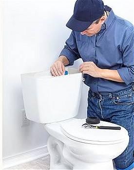 تعمیرات توالت فرنگی تعمیر دستشویی