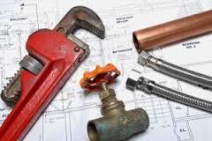 piping fix شرکت بازسازی ساختمان ، نوسازی منزل قدیمی و تعمیرات ساختمانی پارسا