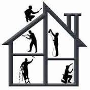 repaire Buildings شرکت بازسازی ساختمان ، نوسازی منزل قدیمی و تعمیرات ساختمانی پارسا