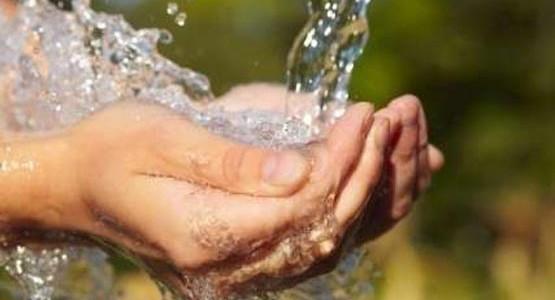 ۱۰ روش مفید در صرفه جویی آب