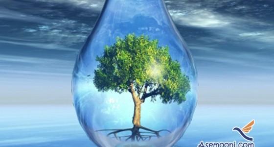 مدیریت مصرف آب و اهمیت آب در زندگی بشر