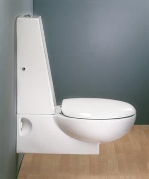 toilet-hamam