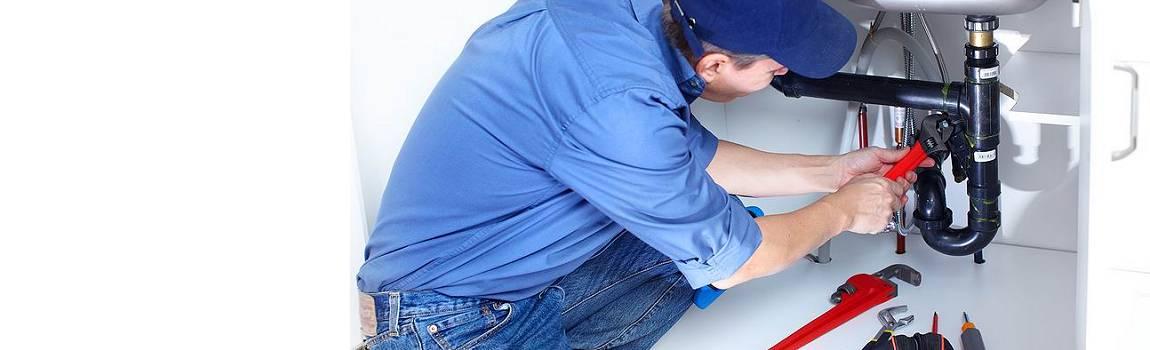تعمیر و نصب شیرآلات ظرفشویی و لباسشویی ساختمان